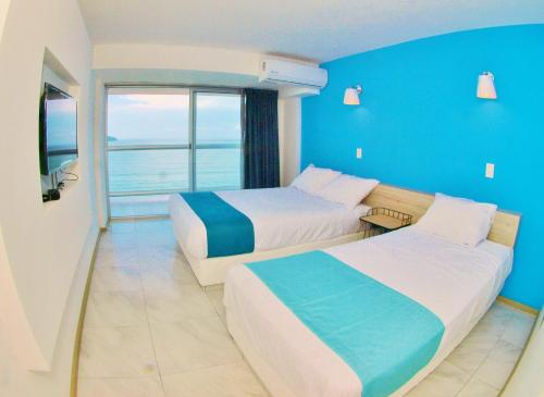 SNTSS by Bnow Hotels