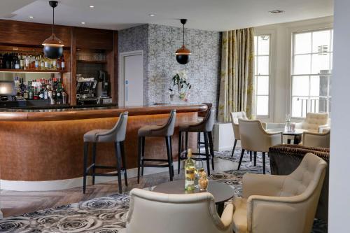Best Western Banbury House Hotel, Banbury