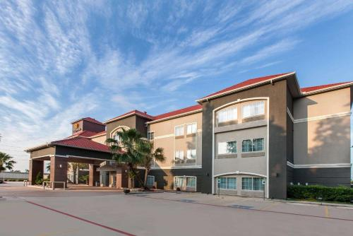 La Quinta Inn & Suites Houston New Caney - Porter, Texas