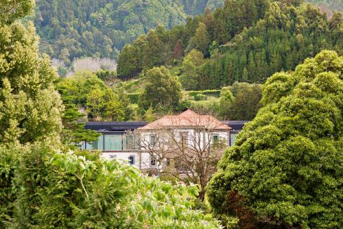 Furnas Boutique Hotel - Thermal & Spa - Photo 2 of 29