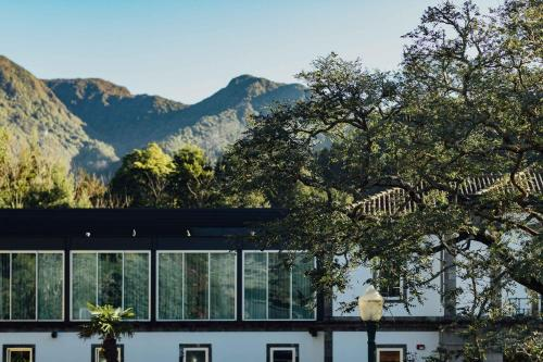 Furnas Boutique Hotel - Thermal & Spa - Photo 4 of 29