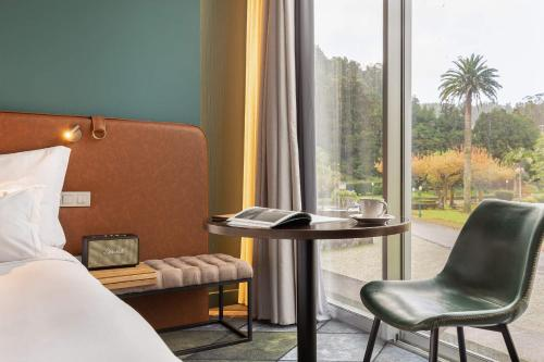 Furnas Boutique Hotel - Thermal & Spa - Photo 8 of 29