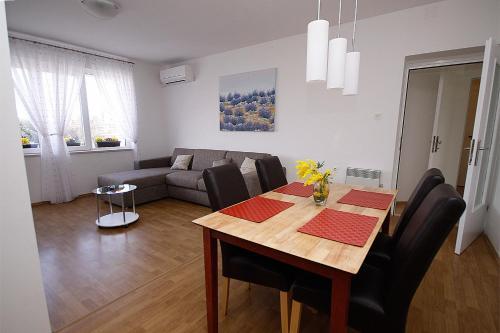City Center Accommodation, Pension in Zadar