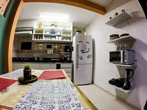 Trip Hostel e Suites