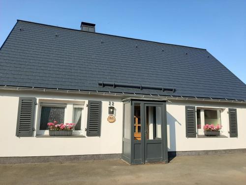 Villa SKYLO - Accommodation - Winterberg
