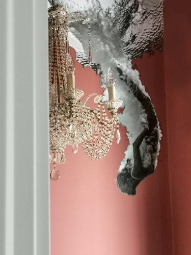 Casa Sebina - your design home just 300mt from Garda Lake