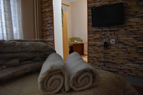 Guest House Kozle - Photo 4 of 35