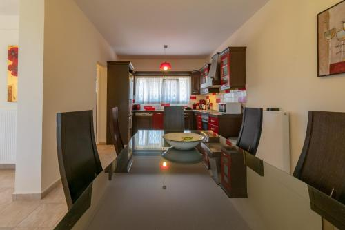 Corfu Villa Rossa 2