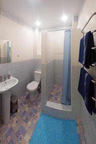 Мини отель Тверь-Центр