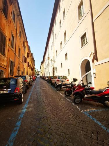 Photo - AbcRoma.com