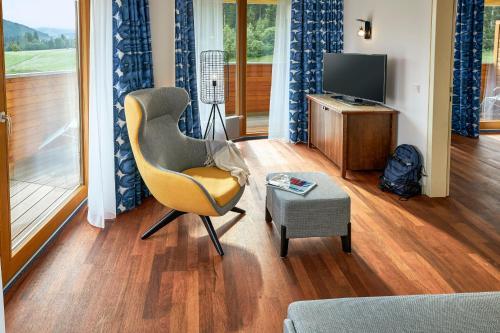 TUI BLUE Fieberbrunn - Hotel