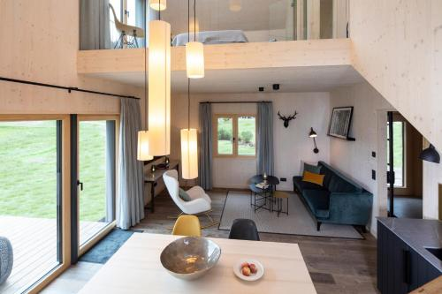 Hotel Engel Obertal - Baiersbronn