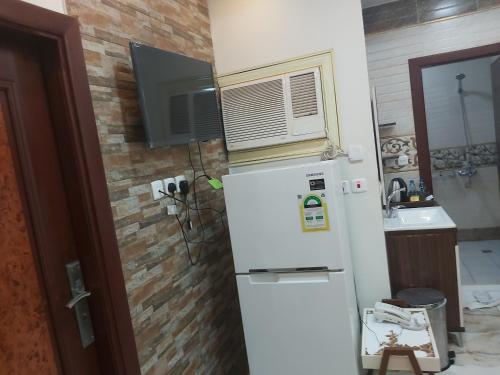 Dar Alexandria Furnished Apartments Main image 2