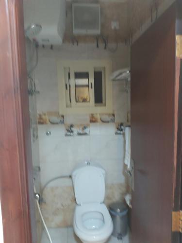 Dar Alexandria Furnished Apartments Main image 1
