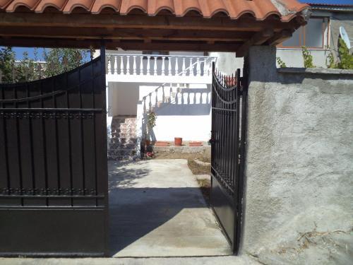 Gezim Guest House