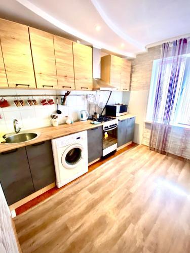 . *Apartment Jakuba Kolasa