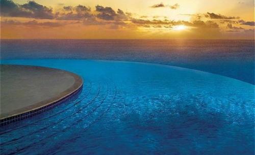 . East Island Resorts