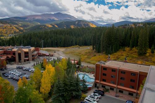 Beaver Run Resort - Hotel - Breckenridge