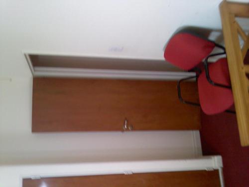 Фото отеля Hotel Centenario