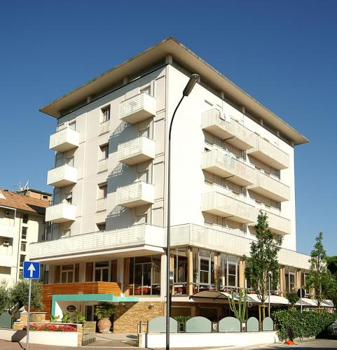 Hotel Casali