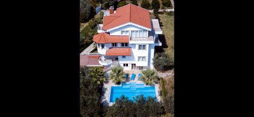 Villa Salo