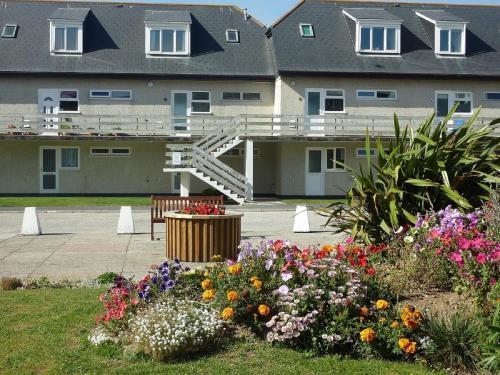 10 Wheal Ramoth, Perranporth, Cornwall