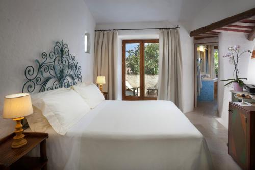 Photos de salle de Cala Di Volpe, a Luxury Collection Hotel