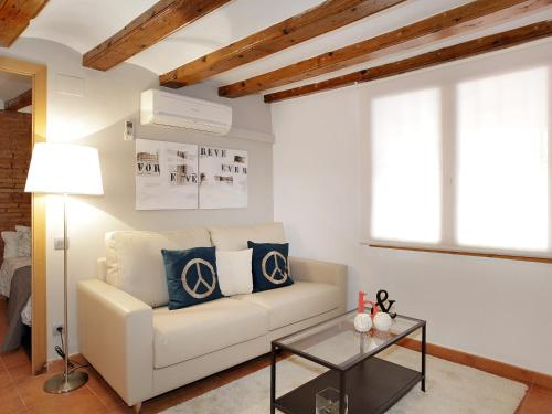 Top Barcelona Apartments photo 16