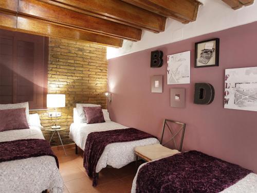 Top Barcelona Apartments photo 17