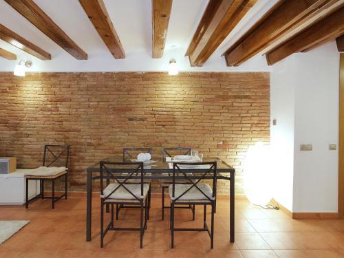 Top Barcelona Apartments photo 19