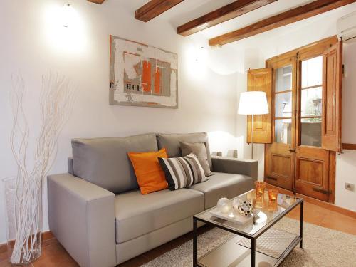 Top Barcelona Apartments photo 21