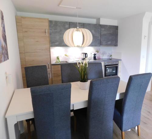 Residence Edelweiss C313 - Hotel - Bellwald