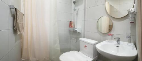 Mini Hotel Millionka