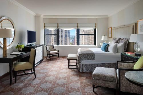 455 Madison Avenue, New York, NY 10022, United States.