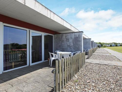 . Apartment Kalundborg