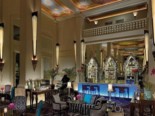 Anantara Siam Bangkok Hotel photo 8