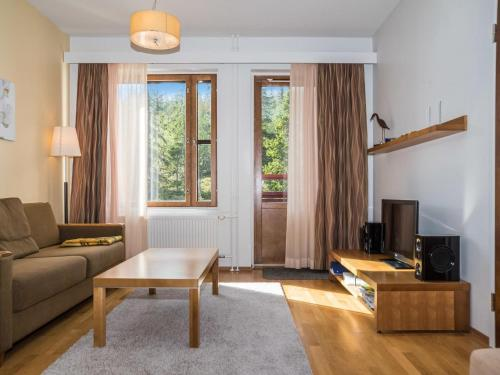 Holiday Home Ylläs chalets-a307