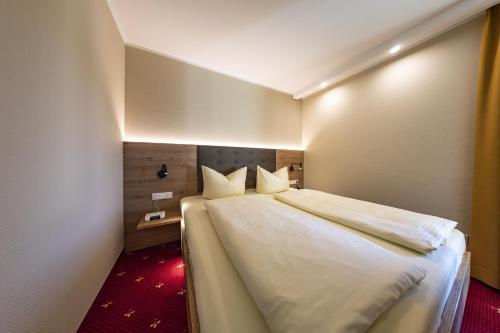 . Hotel Zur Schmiede