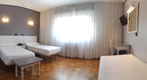 . Hotel Las Vegas
