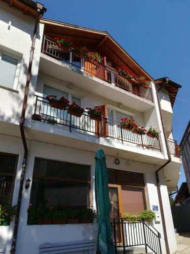 Guest House Edelweiss - Photo 6 of 107