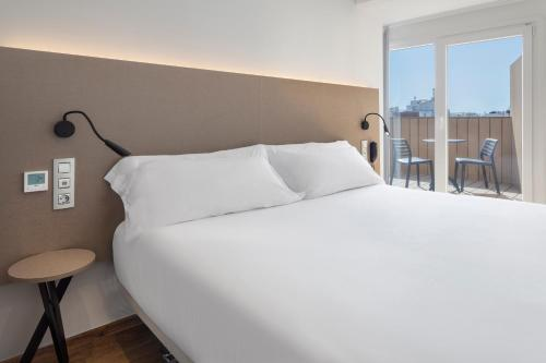 Foto - B&B Hotel Tarragona Centro Urbis