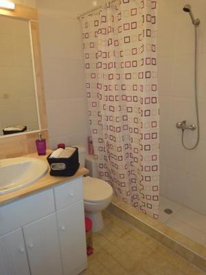 AB Eixample Derecho Apartments photo 2