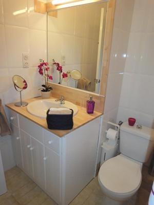 AB Eixample Derecho Apartments photo 12
