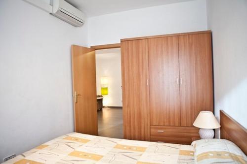 AB Eixample Derecho Apartments photo 26