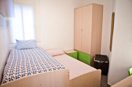 AB Eixample Derecho Apartments photo 28