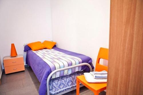 AB Eixample Derecho Apartments photo 29
