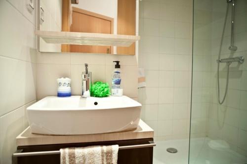 AB Eixample Derecho Apartments photo 30