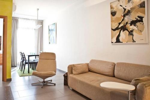 AB Eixample Derecho Apartments photo 32