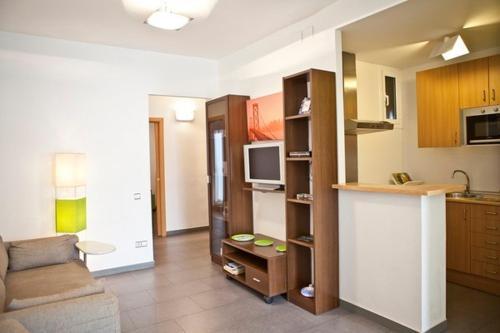AB Eixample Derecho Apartments photo 33