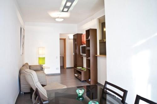 AB Eixample Derecho Apartments photo 34